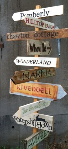directional-sign