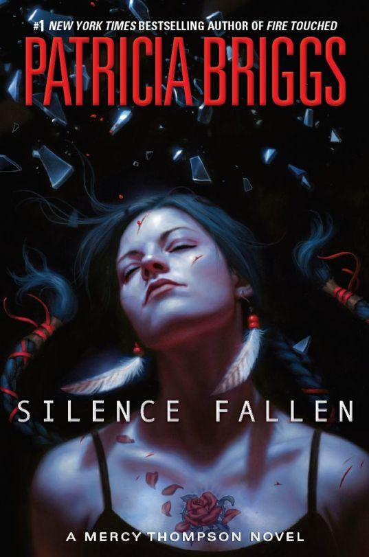Silencefallen_cover