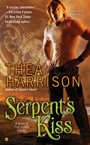 cover_serpentsKiss